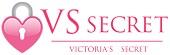 VsSecret.com.ua - интернет-магазин оригинального белья и косметики Виктория Сикрет ❤